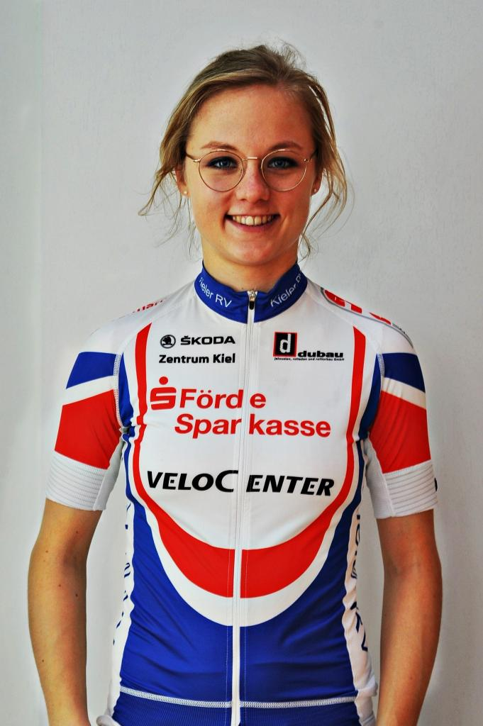 Viktoria Arndt